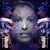 Never Ever (Remixes) by Röyksopp