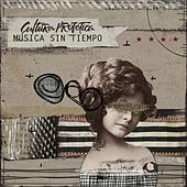 Play & Download Música Sin Tiempo by Cultura Profetica | Napster