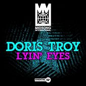 Lyin' Eyes by Doris Troy