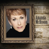 Voices by Amanda McBroom