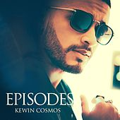 Play & Download Episodes by Kewin Cosmos | Napster