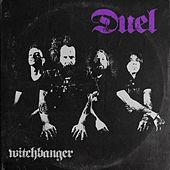 Witchbanger by Duel
