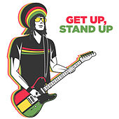 Get Up, Stand Up by Various Artists