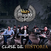 Play & Download Ahí Pregúntenle a los Jefes by Voz De Mando | Napster