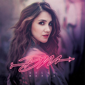 Play & Download Dm by Dulce Maria | Napster