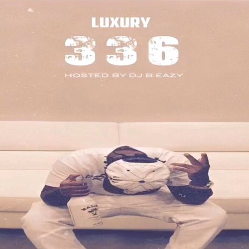 Play & Download 336 by Luxury | Napster