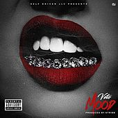 Play & Download Mood by Veto | Napster