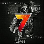 Play & Download 7 by Chuck Diesel | Napster