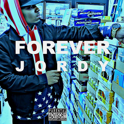 Play & Download Forever Jordy by Jordy (Bachata) | Napster