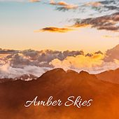 Play & Download Amber Skies by Nature Sounds | Napster
