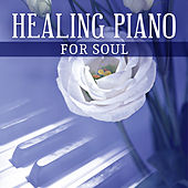 Play & Download Healing Piano for Soul – Instrumental Music for Rest, Classical Songs, Relaxed Mind, Haydn by Piano: Classical Relaxation | Napster