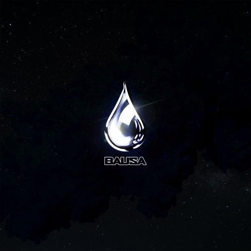 Tropfen by Bausa