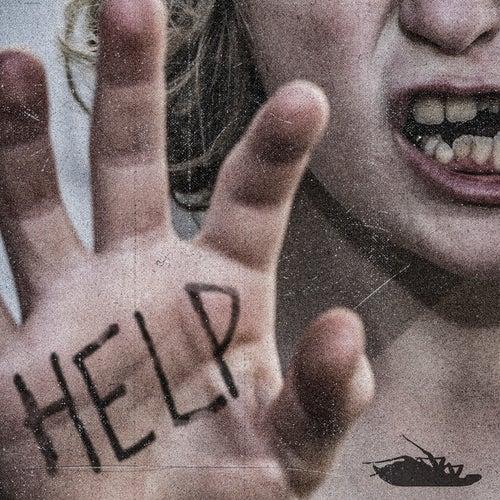 Help von Papa Roach