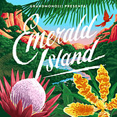 Play & Download Emerald Island EP by Caro Emerald | Napster