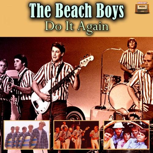 Do It Again de The Beach Boys