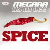 Spice by Megara