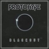 Blackout by Protohype
