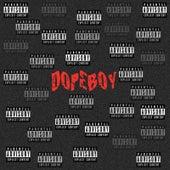 Dope Boy by Fresh
