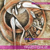 Play & Download Losing in Love by Tracy Cruz | Napster