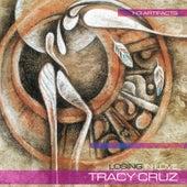 Losing in Love by Tracy Cruz