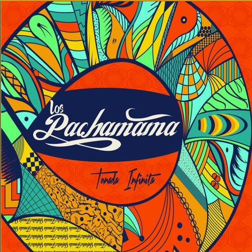 Tonada Infinita de Pachamama