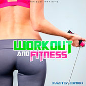 Play & Download Workout & Fitness (Dubstep Edition) by Various Artists | Napster