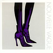 Version Française by Nouvelle Vague