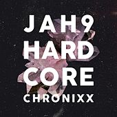 Play & Download Hardcore - single by Jah 9  | Napster