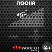 Play & Download Moebius by Rocha | Napster