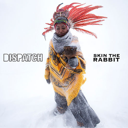 Play & Download Skin the Rabbit by Dispatch | Napster