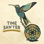 Wildest Dreams by Time Sawyer