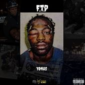 F.T.P by Yonas