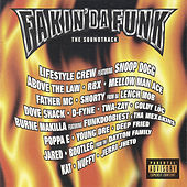 Play & Download Fakin' Da Funk by Various Artists | Napster