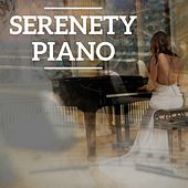 Serenity Piano by Various Artists