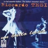 Play & Download Un ballo liscio by Riccardo Tesi | Napster