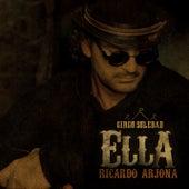 Ella by Ricardo Arjona