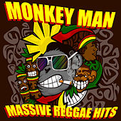 Monkey Man by Various Artists