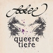 Queere Tiere by Sookee