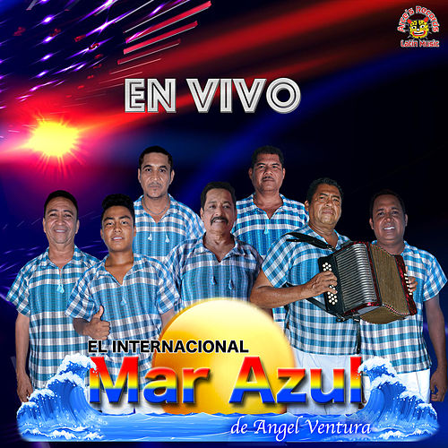 En Vivo by Mar Azul