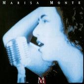 Marisa Monte by Marisa Monte