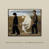 Play & Download The Gaelic Hit Factory by John Spillane | Napster