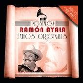 Play & Download Serie Nostalgia by Ramon Ayala   Napster