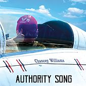 Play & Download Authority Song by Chancey Williams | Napster
