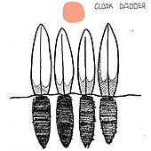 Untitled by Cloak/Dagger