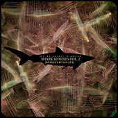 Play & Download Shark Remixes Vol. 2: Son Lux by My Brightest Diamond | Napster