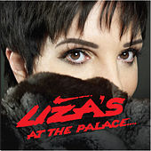 Liza's At The Palace?. by Liza Minnelli
