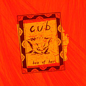 Box of Hair by Cub