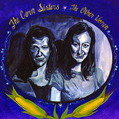 Play & Download Other Women by The Corn Sisters | Napster