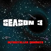 Play & Download Interstellar Commute by Season3 | Napster