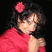 Play & Download Everytime You Come Around by Debbie Deb | Napster